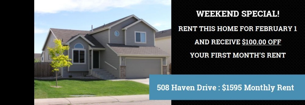 508 Haven Drive_new(1)