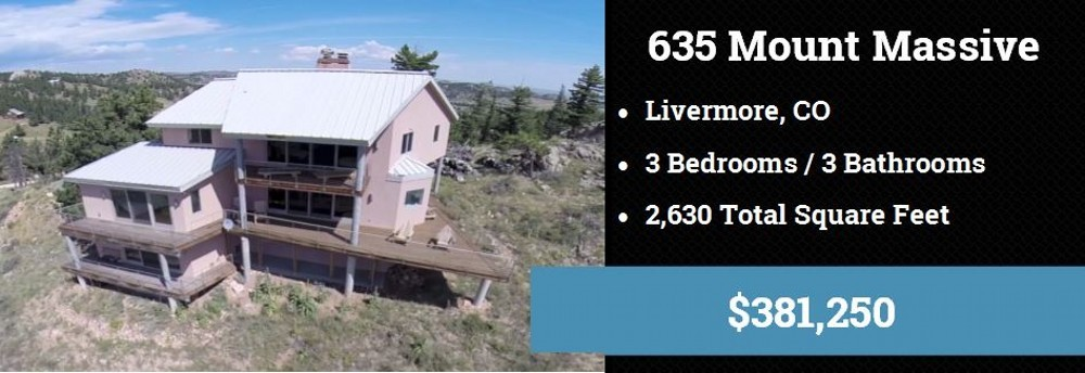 635 Mount Massive Banner_new(1)