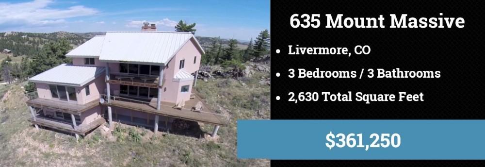 635 Mount Massive New Price_new(1)