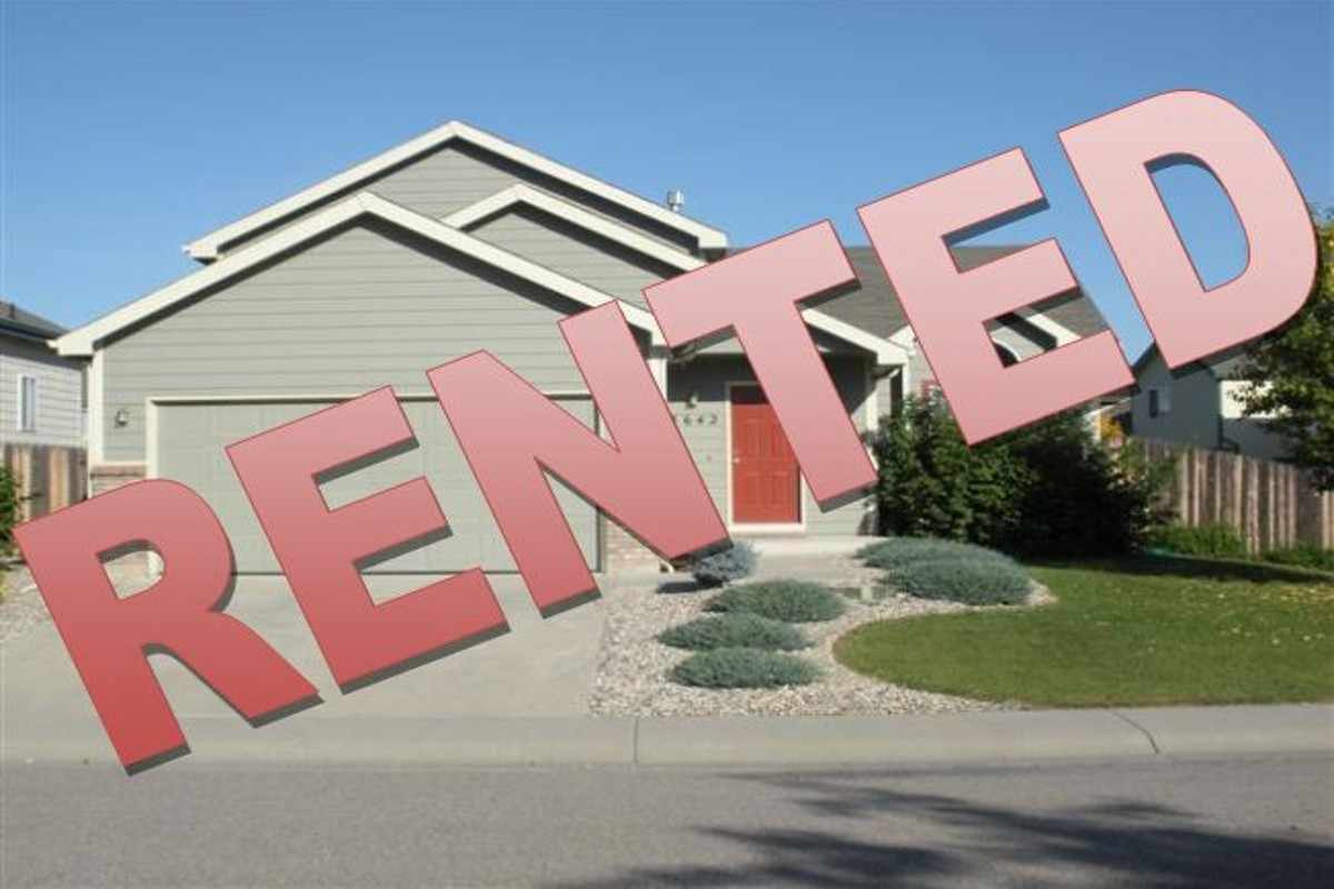 RENTED_new(1)