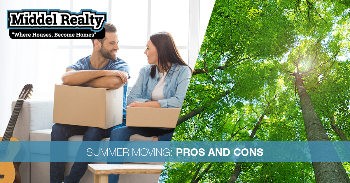 Rental Homes Fort Collins Pros And Cons Of Moving In The